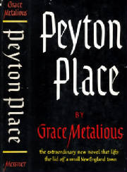 Peyton Place 1956 [click for larger image]